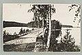 Kivisilta, 1910s PK0329.jpg