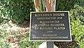 Kivlehen House 2012-09-26 14-58-27.jpg