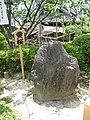 Kiyomizu-dera National Treasure World heritage Kyoto 国宝・世界遺産 清水寺 京都64.jpg