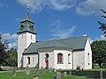 Kjula kyrka.jpg