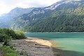Klöntalersee - panoramio (13).jpg