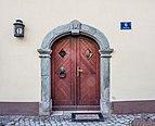 Klagenfurt Villacher Vorstadt Hafengasse 6 03122018 5543.jpg