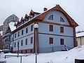 Klasztor Franciszkanów - panoramio - amiga33.jpg