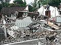 Klaten collapsed houses.jpg