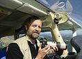 Klaus Leidorf Luftbildarchäologe.jpg