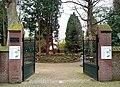 Kloosterdorp Steyl, Jochumhof 01.jpg