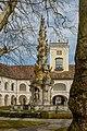 Kloster Heiligenkreuz 2285.jpg