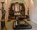Kloster Heiligenkreuz 2330.jpg