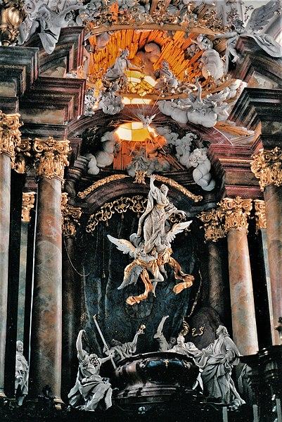 File:Kloster Rohr Hochaltar 01.jpg