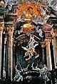 Kloster Rohr Hochaltar 01.jpg