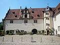 Kloster Schöntal - panoramio (3).jpg