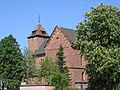 Klosterkirche Enkenbach Suedseite 006.jpg