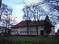 Klub Wojskowy - Choszczno.JPG