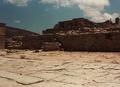 Knossos2.png