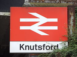 Knutsford railway station (2).JPG