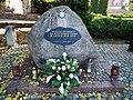Kościół Narodzenia Najświętszej Maryi Panny w Pełczycach (pomnik).jpg