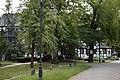 Kościół Pokoju w Świdnicy (0002).jpg