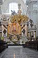 Kościół karmelitów bosych.jpg