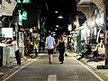 Ko Samui, Thailand (Unsplash 4sXlVouuQ-0).jpg