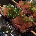 Kobe Kalbi with Oroshi (grated daikon and ponzu) (15613662557).jpg
