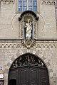 Koblenz im Buga-Jahr 2011 - Liebfrauenkirche 02.jpg