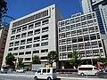 Kodokan Buildings.jpg