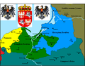 Koeniglich Preussen.PNG