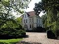 Koersel - Woning Koolmijnlaan 152.jpg