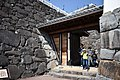 Kofu Castle 201904i.jpg