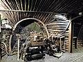 Kohlebergwerk, Blegny (Blegny-Mine) I, Belgique.jpg