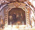Kolping altarbild.jpg