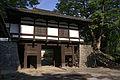 Komoro castle01s3872.jpg