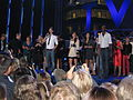 Koncert jesienna ramowka 2009 beax-03.jpg