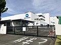 Konica-Minolta-Toyokawa-1.jpg