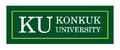 Konkuk University logotype.png