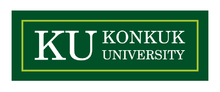 Konkuk University logotype.png
