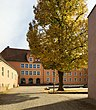 Konrad Groß Schule Nürnberg 05.jpg