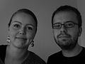 Koommunikationscast-Mikkel-Emme.jpg