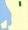 Koorda LGA WA.png
