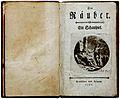 Kopie (1) von die räuber erstausgabe 1781.jpg