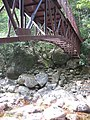 Korea-Mountain-Jirisan-bridge-27.jpg