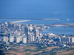Korea-Sokcho from Seoraksan-01.jpg