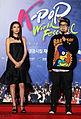 Korea KPOP World Festival 18.jpg