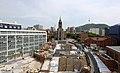 Korea Myeongdong Cathedral 09.jpg