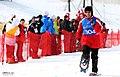 Korea Special Olympics 1day 02 (8451315855).jpg