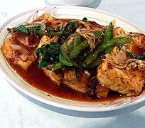 Korean.food-Dubujjim-02.jpg