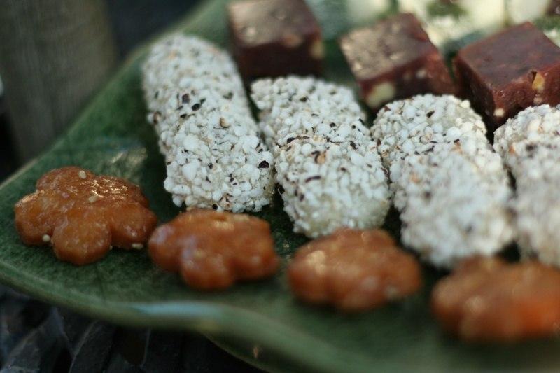 Korean.food-Yakgua-Yugua-Insadong