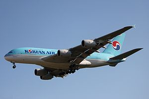 Korean Air A388 HL7611.JPG