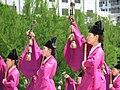 Korean Royal Ancestral Rite-Jongmyo Jerye-01.jpg