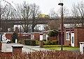 Kortrijk Marke TerDoenaert f2 - 239211 - onroerenderfgoed.jpg
